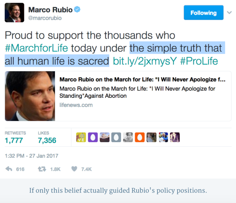 rubio-with-caption