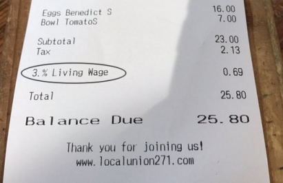 Local Union 271